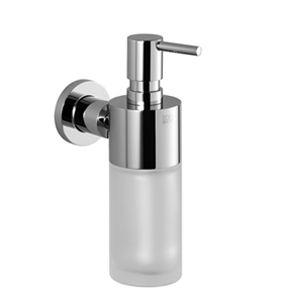 commercial soap dispenser