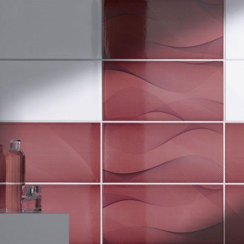 Bathroom Tile Twister Steuler Fliesen Kitchen Wall Floor