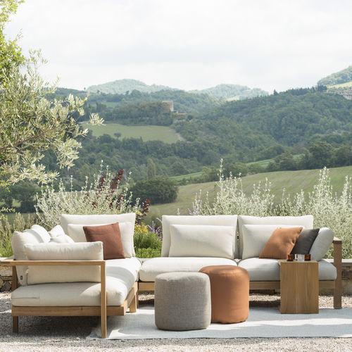 modular sofa - TRIBÙ