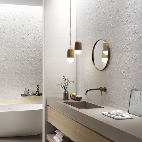 indoor tile - FAP ceramiche