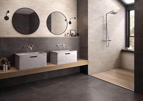 indoor tile - CERAMICHE KEOPE