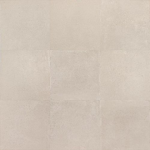 indoor tile