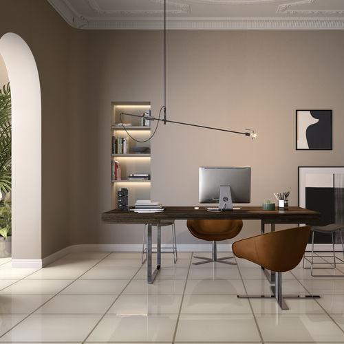 bathroom tile / kitchen / living room / wall