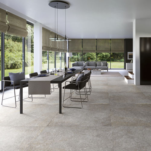 indoor tile - CERAMICHE REFIN
