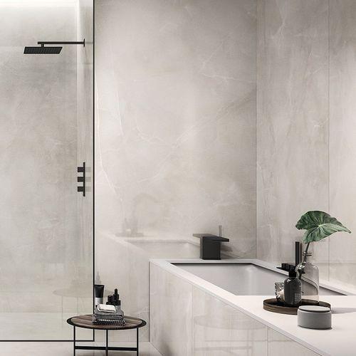 indoor tile - CERAMICHE SUPERGRES