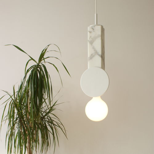 pendant lamp - neo design studios