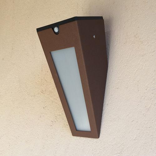 design wall light
