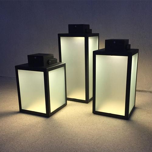 floor lamp - aralia - LYX luminaires