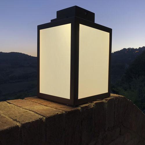 lantern lamp - aralia - LYX luminaires