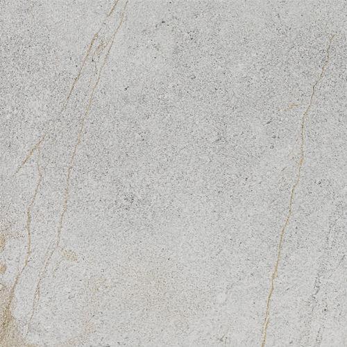 indoor tile / floor / porcelain stoneware / 45x90 cm