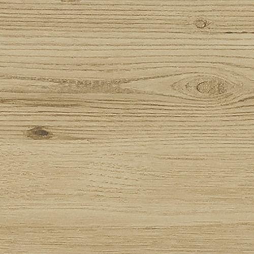 indoor tile / floor / ceramic / rectangular