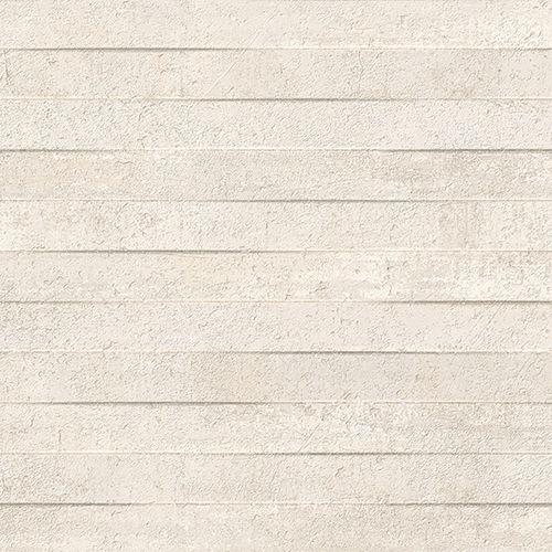 indoor tile / wall / ceramic / rectangular