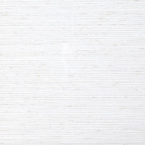 indoor tile - PORCELANOSA