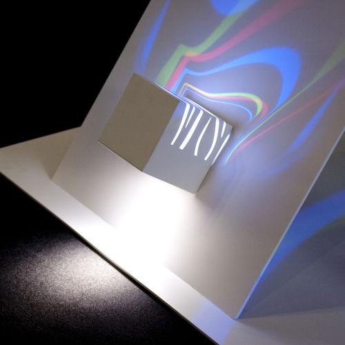 original design wall light - BPLAN
