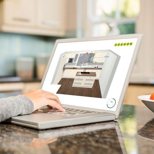 Design Software Design Web Compusoft Group Interior Design For Kitchens Bathroom