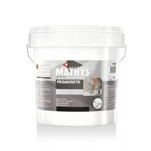 repair mortar / for concrete / cement / quick-set