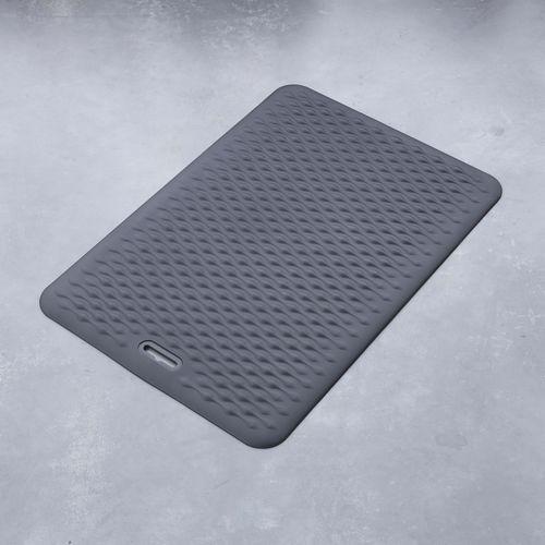 gymnastics exercise mat