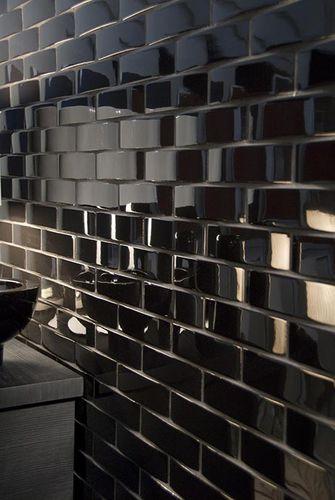 indoor tile / floor / ceramic / plain
