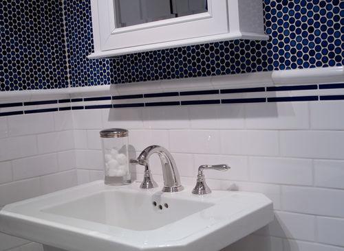 indoor tile / bathroom / floor / marble