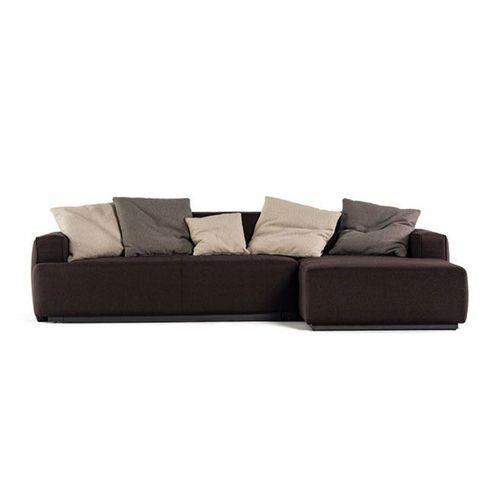 sofa bed - prostoria