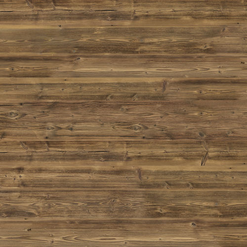 construction wood panel - SUN WOOD by Stainer