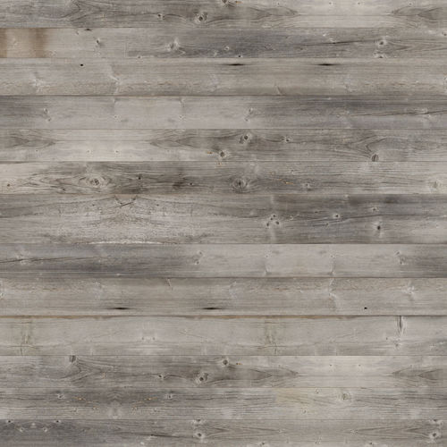 wood panel - SUN WOOD by Stainer