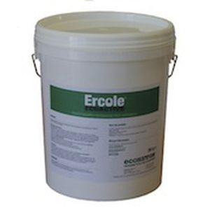protective coating / for indoor use / for walls / for concrete