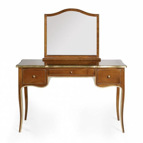 traditional dressing table - Oficina Inglesa