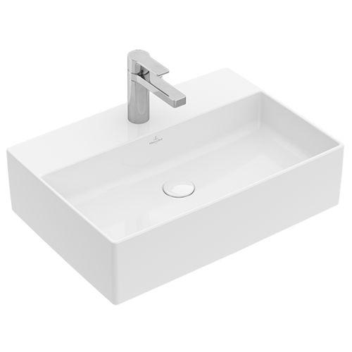 countertop washbasin - Villeroy & Boch
