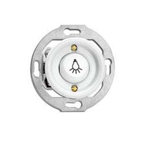 light switch - Classic Comfort