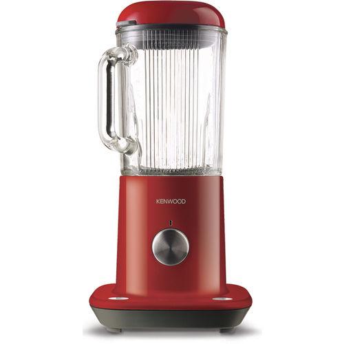 standard blender / home