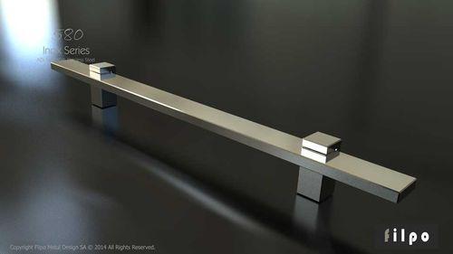 door handle / contemporary