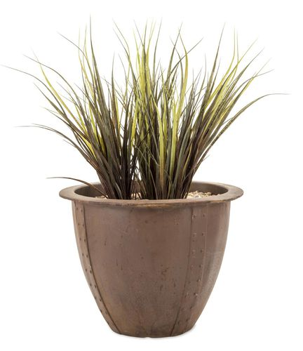 synthetic ornamental-plant