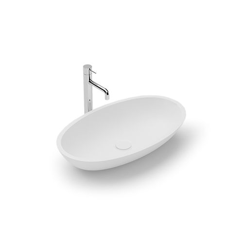 countertop washbasin - Vallone