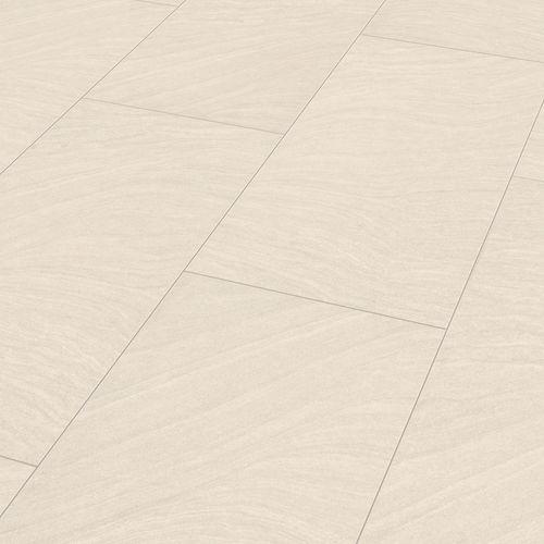 Wooden Laminate Flooring Lb 85 6047, Light Stone Laminate Flooring