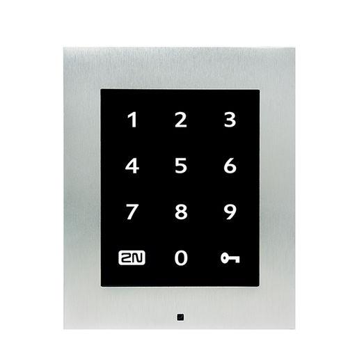 access control code keypad