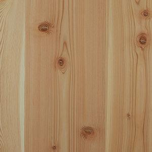 engineered parquet floor / glued / spruce / Douglas fir