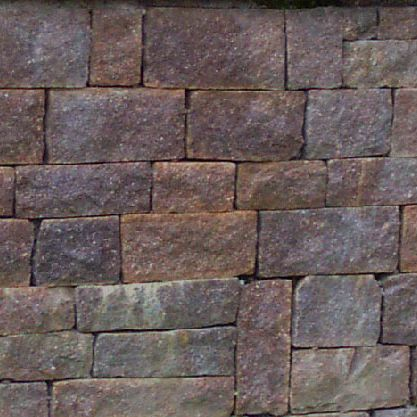 porphyry paving slab / outdoor / for public spaces