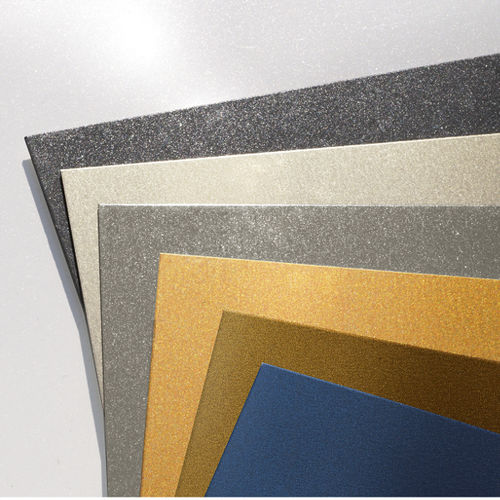panel cladding - ArcelorMittal Europe – Flat Products