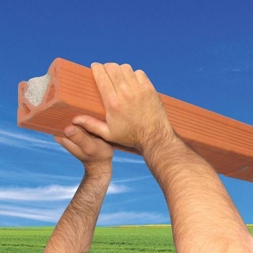 concrete lintel / reinforced / load-bearing / prefab