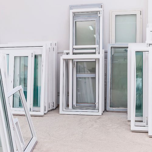 tilt-and-slide window