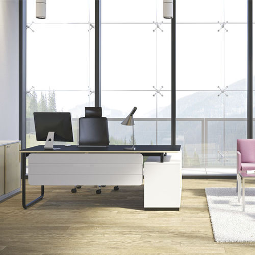 executive desk - Nowy Styl Group