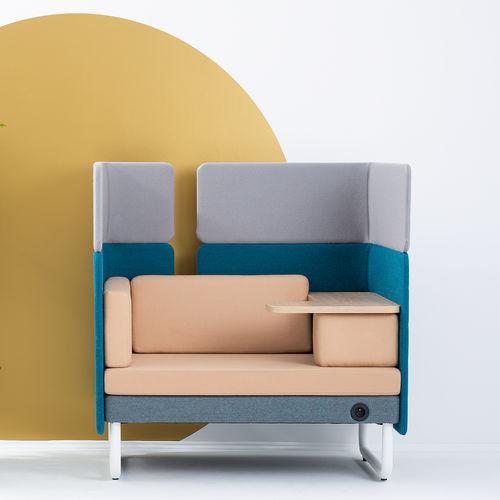 modular sofa - Nowy Styl Group