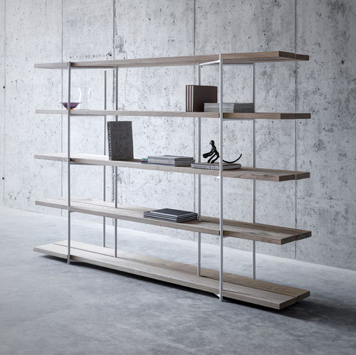 contemporary shelf - Fioroni Design