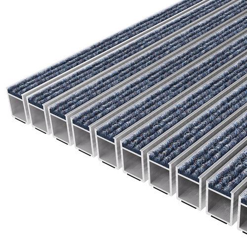 entrance mat for public buildings - Geggus