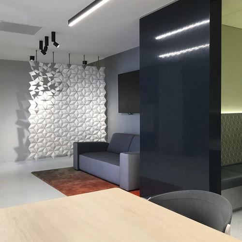 office room divider