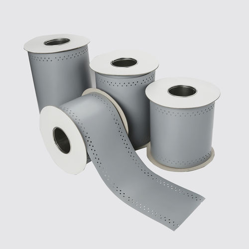 expansion joint waterproofing strip
