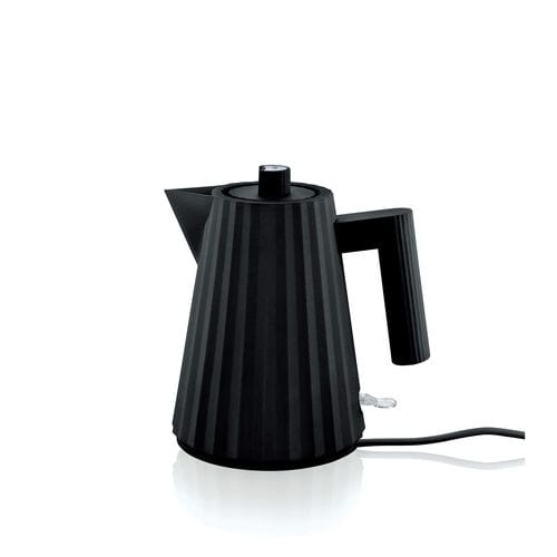 thermoplastic kettle