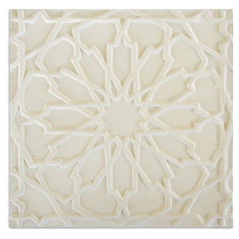 bathroom encaustic cement tile / kitchen / living room / outdoor