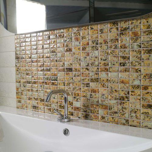 bathroom tile / kitchen / wall / for floors